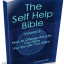The Self Help Bible - Volume 2